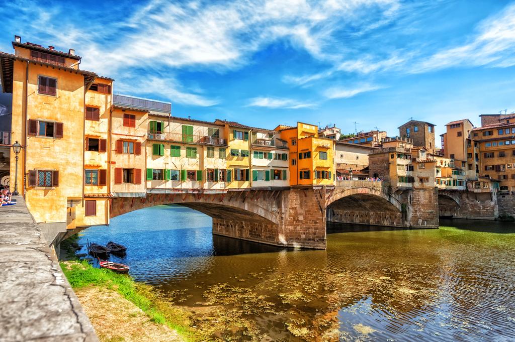 Most_zlotnikow_Florencja